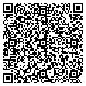 QR code with Westerfield & Assoc contacts