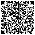 QR code with Pauls Vending World contacts
