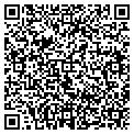 QR code with Scent Of Creations contacts
