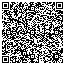QR code with Helping Hands Staffing Service contacts