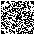 QR code with Micah Moody Hardwood Floors contacts