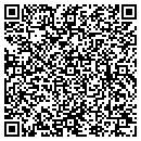 QR code with Elvis Upholstery & Drapery contacts