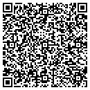 QR code with Law Office Jnthan S Fredman PA contacts