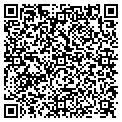 QR code with Florida's Boat Docks & Seawall contacts