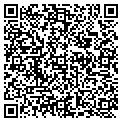 QR code with Beach Fence Company contacts