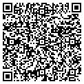 QR code with Miami Wonder Cut contacts