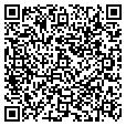 QR code with All In One Insurance contacts