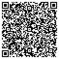 QR code with George Jones Trucking Inc contacts