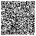 QR code with Central Fla Invstmnts Sls Mktg contacts