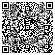 QR code with Barnett Recovery contacts
