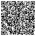 QR code with Hialeah Used Parts Inc contacts