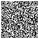 QR code with Volusia County Risk Management contacts