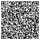 QR code with Jack Hall Jr Quality Alluminum contacts
