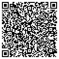 QR code with Larsons Air Conditioning contacts