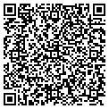 QR code with Ferguson & Assoc Equine Clinic contacts