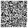 QR code with Bartow Flying Service contacts