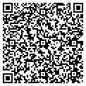 QR code with TAN Electric Company contacts