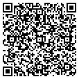 QR code with Corner Lounge contacts