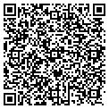 QR code with Chris Carroll & Assoc contacts
