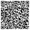 QR code with Absolute Car Service Inc contacts