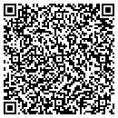 QR code with Coast To Coast Debt Solutions contacts