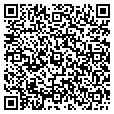 QR code with Party General contacts