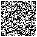 QR code with Parking Structure Group Inc contacts