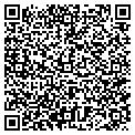 QR code with Ryangolf Corporation contacts