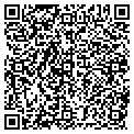 QR code with Dave Littiken Plumbing contacts