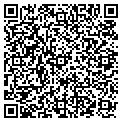 QR code with Mario The Baker To Go contacts