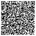 QR code with News Chronicle Co Inc contacts