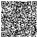 QR code with Indian River Habitat For Hmnty contacts