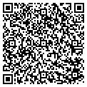 QR code with Lady's Fitness Of Orange Park contacts
