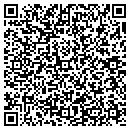 QR code with Imagistics International Inc contacts