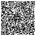 QR code with A Chiropractic Pain Control contacts