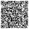 QR code with Houllihan's contacts
