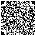 QR code with Philip Morris contacts