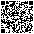 QR code with Tourist Plaza contacts