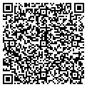 QR code with Unique Kitchens and Designs contacts