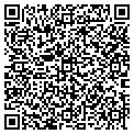 QR code with Toyland All Breed Grooming contacts