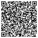 QR code with Greeneway Church contacts