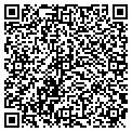 QR code with Blake Cable Service Inc contacts