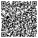 QR code with Royal Cup Coffee contacts