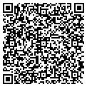 QR code with Fralix Co Land Clearing contacts