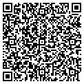 QR code with Douglass Equipment & Truck contacts