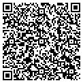 QR code with Breckenridge Pipes & Co contacts