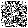 QR code with Central Park Animal Hosp contacts