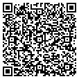 QR code with Home Mortgage contacts