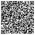 QR code with Jens Stop N Shop contacts