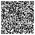 QR code with Golden Crown Concessions Inc contacts